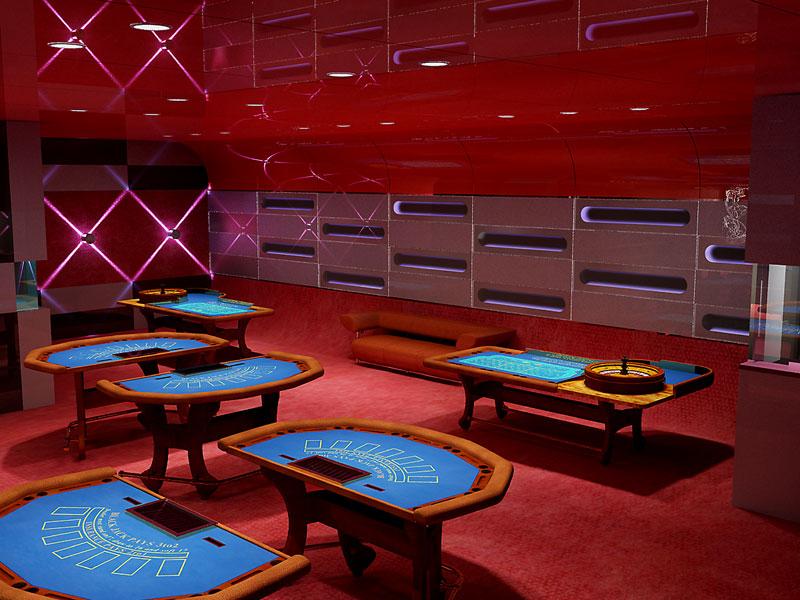 Бесплатно виртуальные автоматы игры и и на игровые деньги