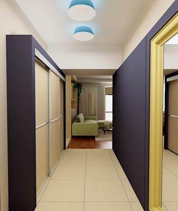 Недорогой дизайн кухни фото 9 кв метров