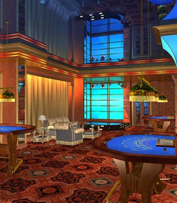 europa club casino riga latvia