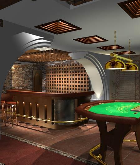 Покер старс скачать бесплатно русская версия