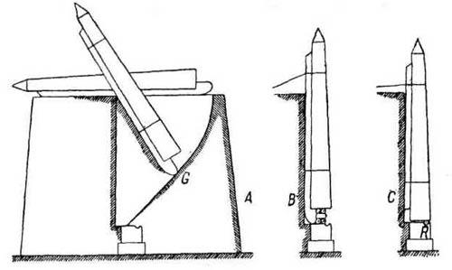 Приёмы каменной конструкции в архитектуре Древнего Египта. ОБЕЛИСК