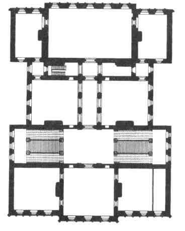 Политехнический музей в