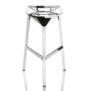 Константин Грчик. Konstantin Grcic. Stool One