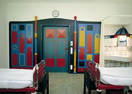 Больница семашко самара хирургическое отделение телефон