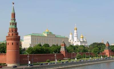 Большой кремлёвский дворец москва