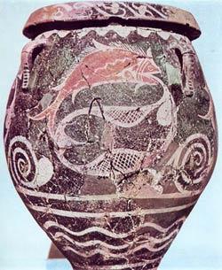 Картинки по запросу крито-микенская культура