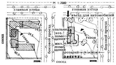 Программа стройку и дизайн