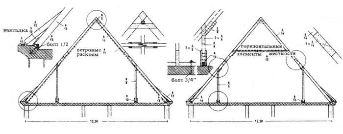 fixation charpente bois 56 300w saint barth lemy d 39 anjou 49124 console bois charpente classe 3. Black Bedroom Furniture Sets. Home Design Ideas