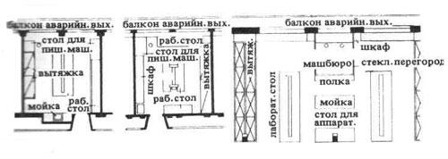Проектирование лабораторий. Строительное проектирование. Эрнст Нойферт, Bauentwurfslehre. Ernst Neufert
