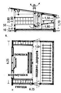 Выращивание клубники по технологии лядова 249