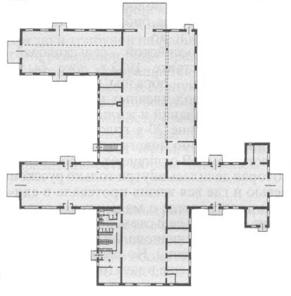 Архитектура советского села 1917- начала 1930-х | Архитектура и ...